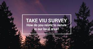 VIU Survey
