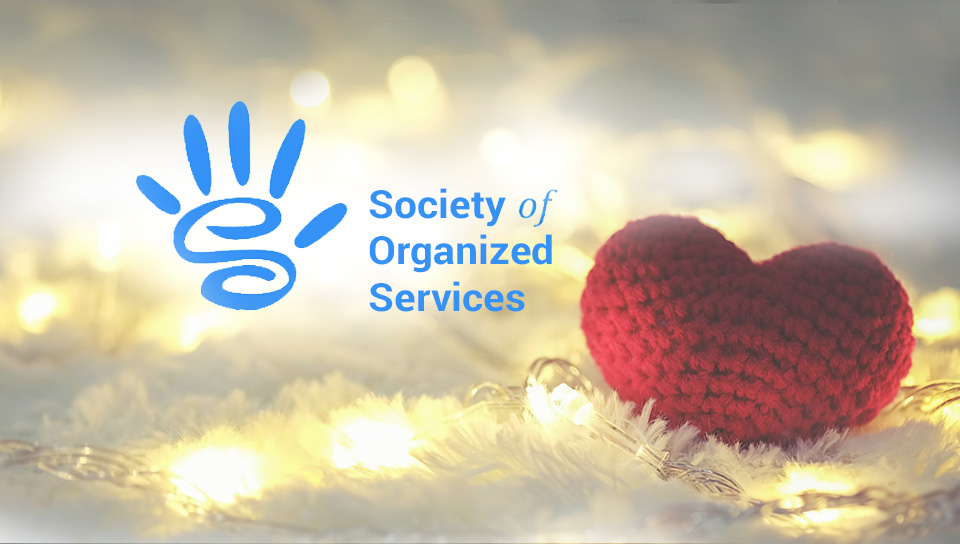 District 69 Society of Organized Services (SOS)